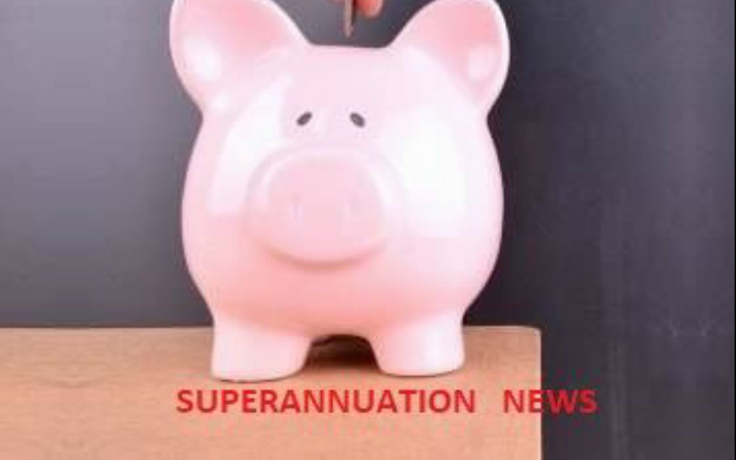 Early Super withdrawal NEWS